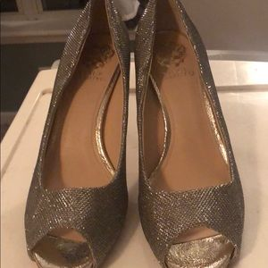 Vince Camuto Size 9